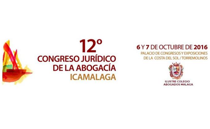 congreso-juridico-abogacia-malaga