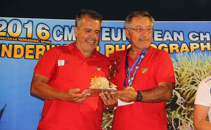 espana-primer-campeon-de-europa-de-video-submarino-en-la-herradura