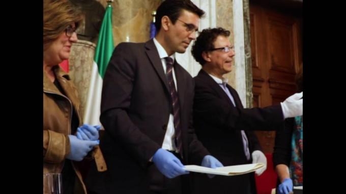 El-Archivo-de-la-Alhambra-cuenta-con-tres-nuevos-documentos-históricos