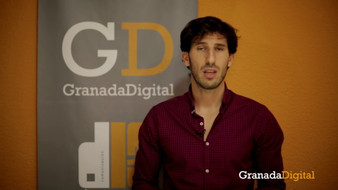 Jornada 10: FC Barcelona – Granada CF