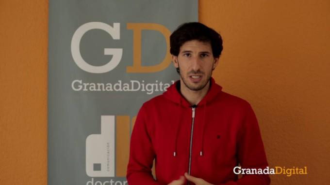 El Corner de Mainz: Jornada 9 – Granada CF – Sporting