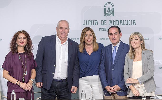 foto-clausulas-sociales-junta-andalucia