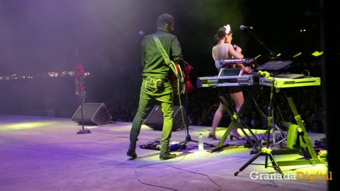 Fuel-Fandango-en-Granada-Sound-2016