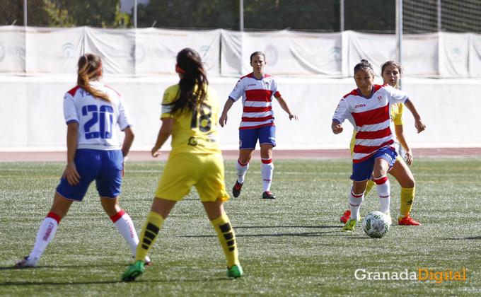 granada-cf-femenino-santa-teresa-antonio-l-juarez-3239