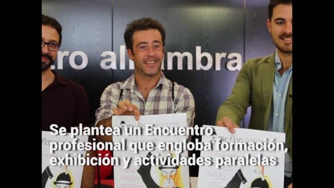 Granada-acoge-el-I-Encuentro-Nacional-de-Payasos-Mr-Flop