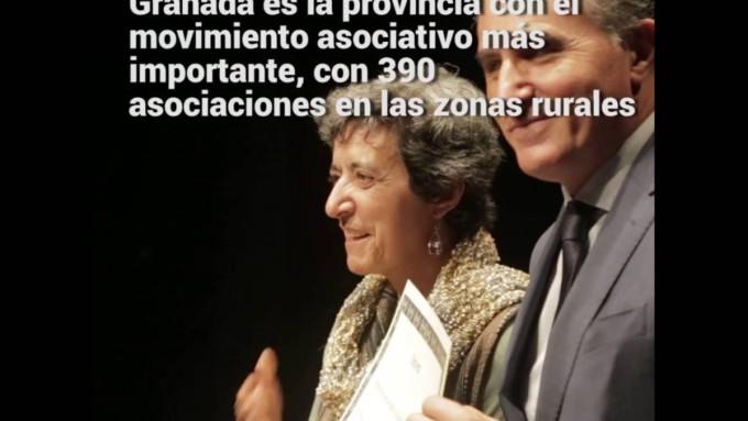 Granada-celebra-hoy-el-Día-Internacional-de-la-Mujer-Rural