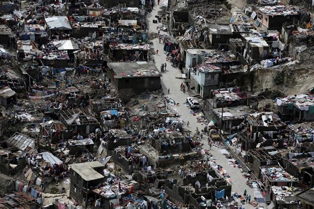 haiti-caos-ruinas-devastada-huracan-