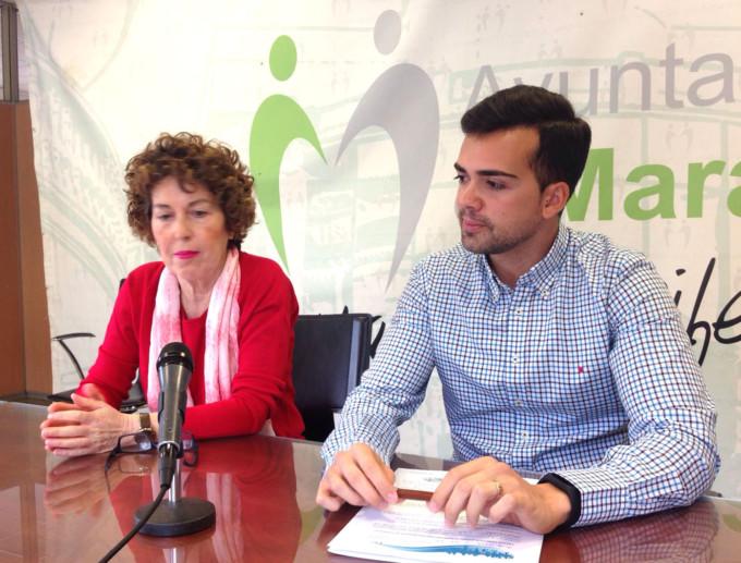 ayuntamiento-maracena-taller-entrevistas-de-trabajo