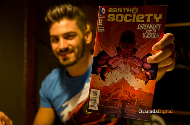 jorge-jimenez-superman-dc-comics-7