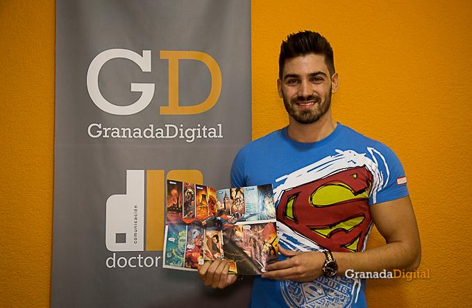 jorge-jimenez-superman-dc-comics-8