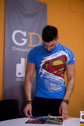 jorge-jimenez-superman-dc-comics-9