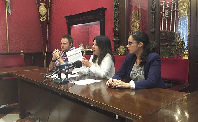 lorena-rodriguez-ciudadanos