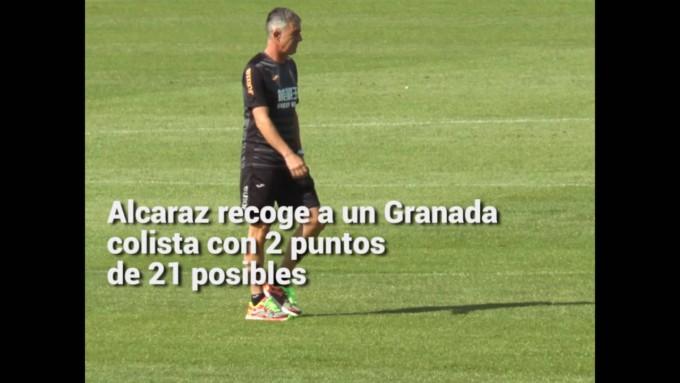 Lucas-Alcaraz-regresa-a-casa-para-volver-a-salvar-a-su-Granada