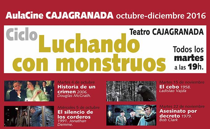 ctl Monstruos CGr pr-2