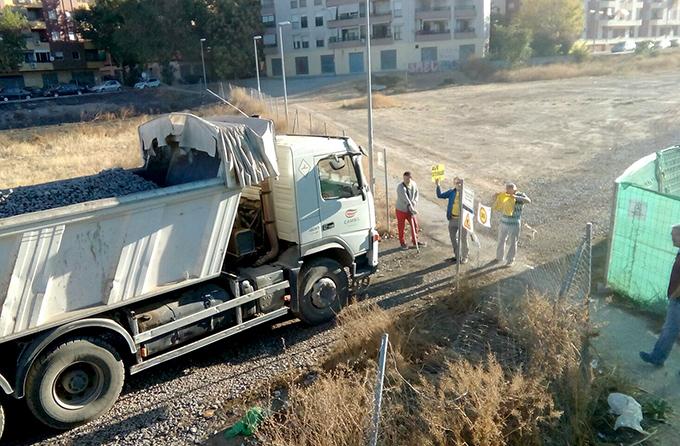 paralizacion-obras-ferrocarril-chana-marea-amarilla-2