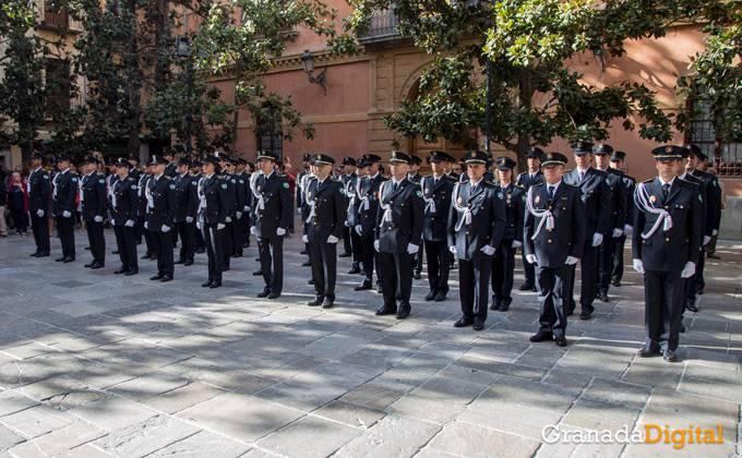 policia-local-2016-patron-angel-custodio14