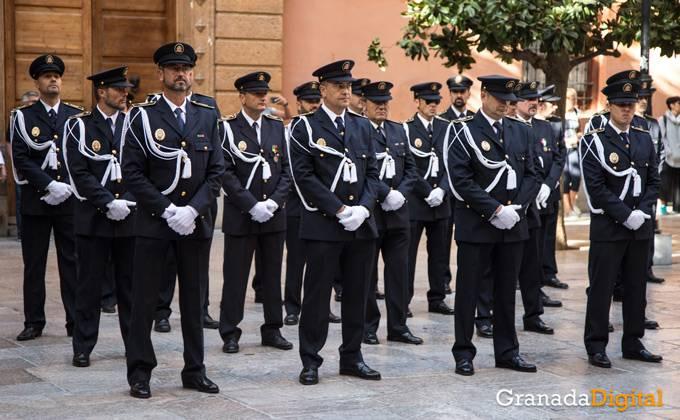policia-local-2016-patron-angel-custodio18