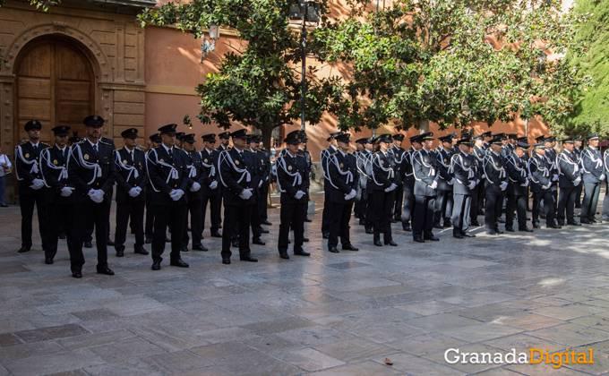 policia-local-2016-patron-angel-custodio19