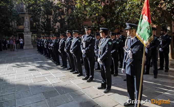 policia-local-2016-patron-angel-custodio21