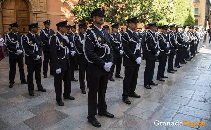 policia-local-2016-patron-angel-custodio22