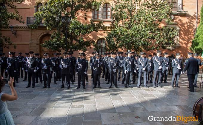 policia-local-2016-patron-angel-custodio24