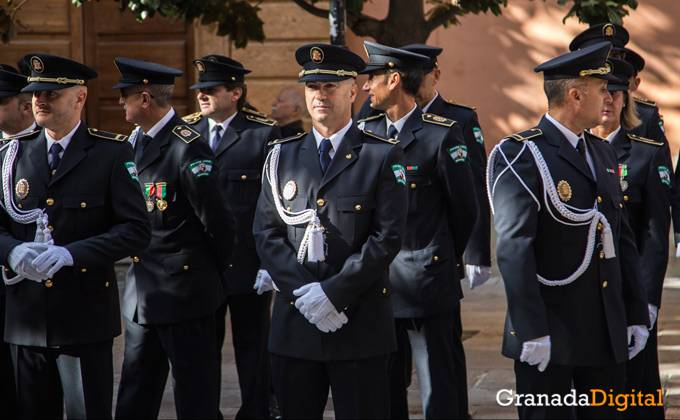 policia-local-2016-patron-angel-custodio25
