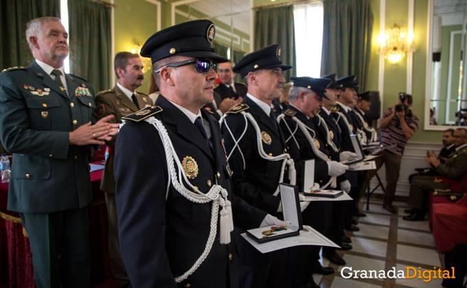 policia-local-2016-patron-angel-custodio4