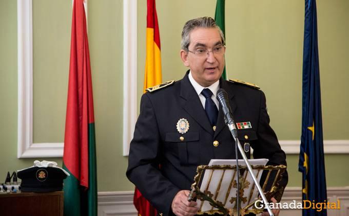 policia-local-2016-patron-angel-custodio7