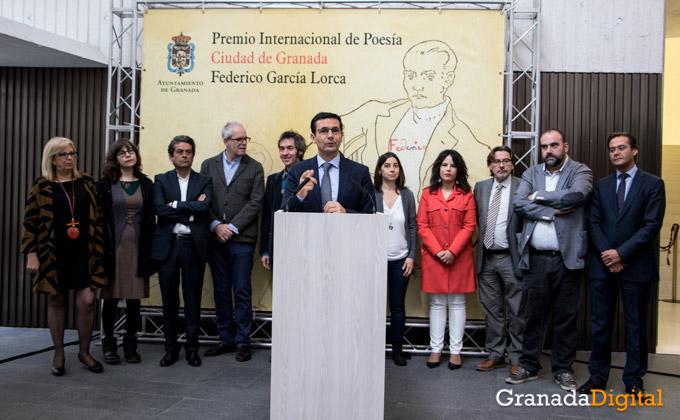 premios-federico-garcia-lorca