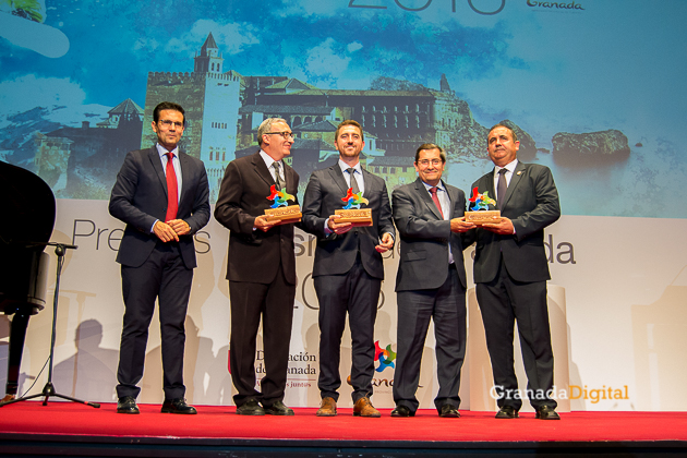 premios-turismo-granada-2016-diputacion-10