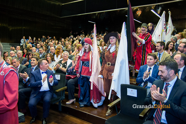 premios-turismo-granada-2016-diputacion-12