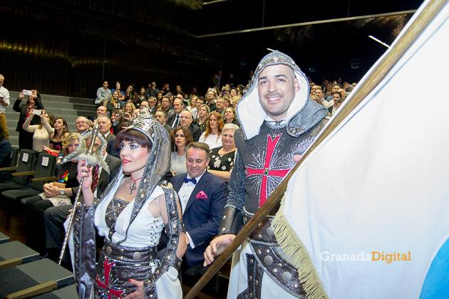 premios-turismo-granada-2016-diputacion-13