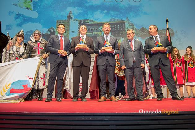 premios-turismo-granada-2016-diputacion-14