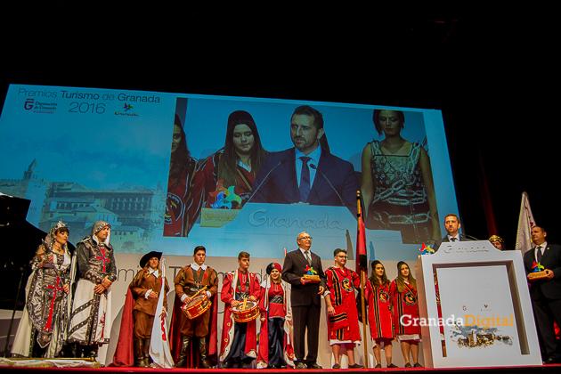 premios-turismo-granada-2016-diputacion-15