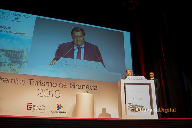 premios-turismo-granada-2016-diputacion-17