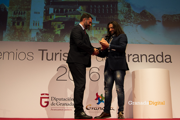 premios-turismo-granada-2016-diputacion-18