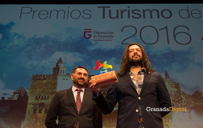 premios-turismo-granada-2016-diputacion-19