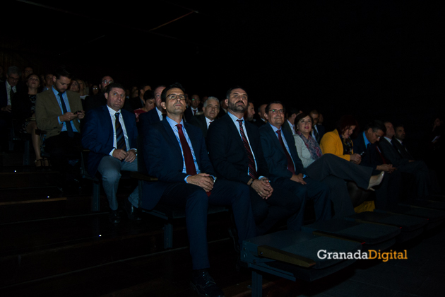 premios-turismo-granada-2016-diputacion-2