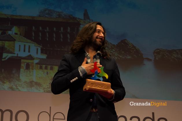premios-turismo-granada-2016-diputacion-20