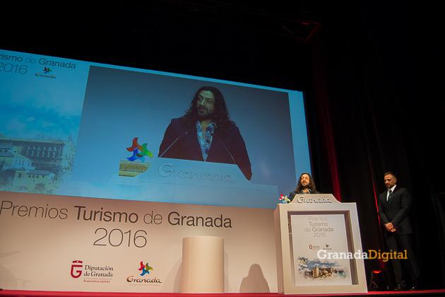 premios-turismo-granada-2016-diputacion-21
