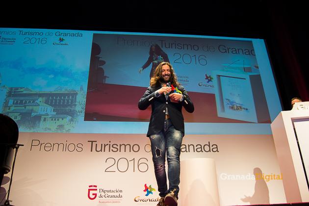 premios-turismo-granada-2016-diputacion-22