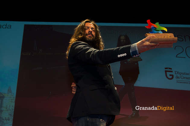 premios-turismo-granada-2016-diputacion-23