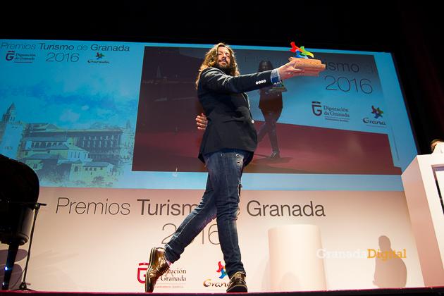 premios-turismo-granada-2016-diputacion-24