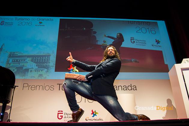 premios-turismo-granada-2016-diputacion-25