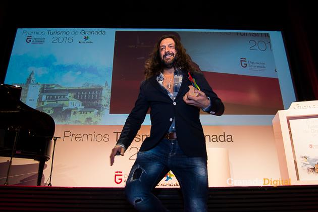 premios-turismo-granada-2016-diputacion-26