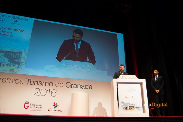 premios-turismo-granada-2016-diputacion-27