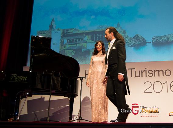 premios-turismo-granada-2016-diputacion-28