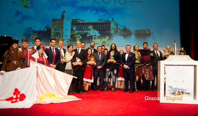 premios-turismo-granada-2016-diputacion-29