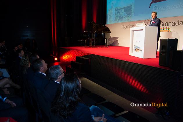 premios-turismo-granada-2016-diputacion-3