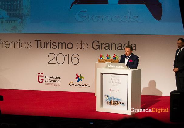 premios-turismo-granada-2016-diputacion-4